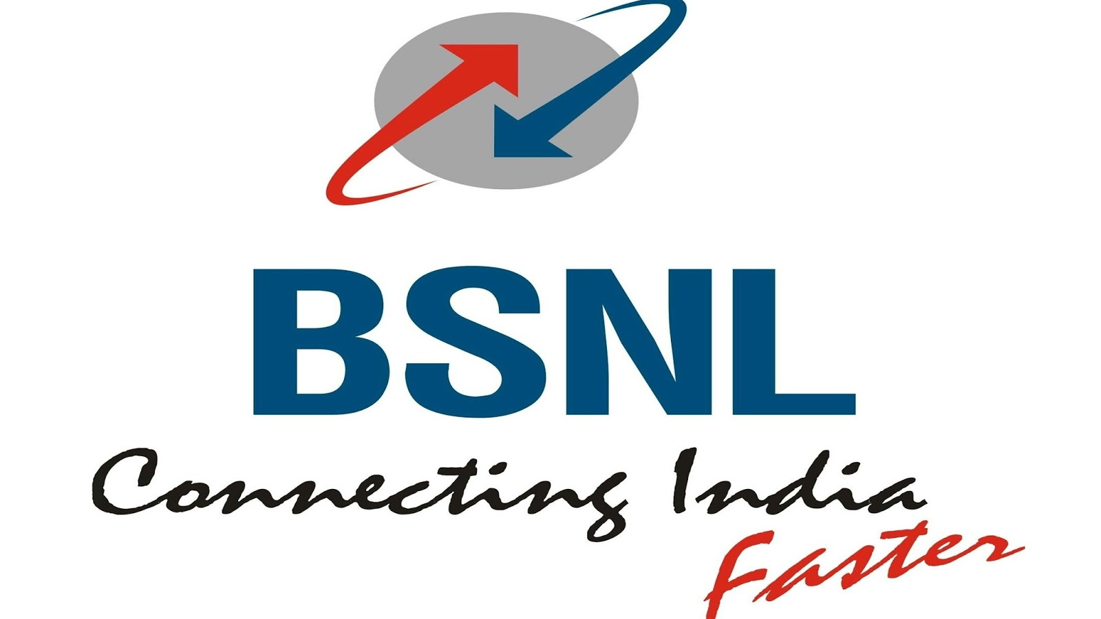 BSNL planning to launch 4G service in Kerala by March 2017