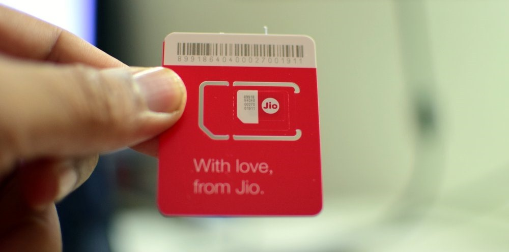 Reliance Jio Preview offer is now available for all 4G-enabled smartphones