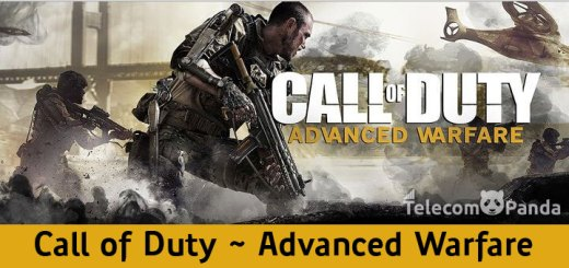 Call of dute advanced warfare featured