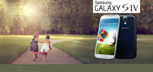 samsung galaxy s4 price cut in india