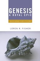 Genesis, A Royal Epic