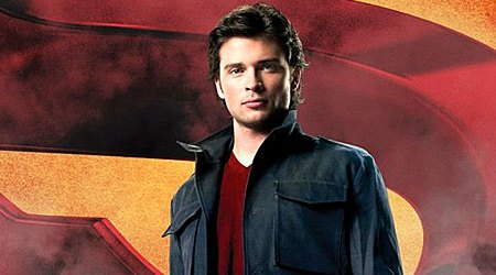 smallville-red