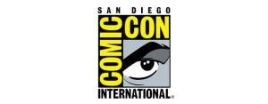 SanDiego_ComicCon_640x250