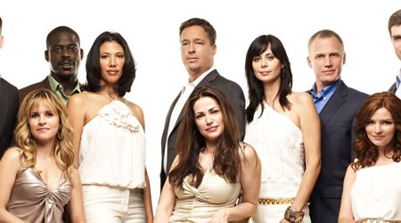 ArmyWives_640x250