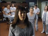 Greys-Anatomy-8x13-9