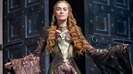 Game of Thrones_cersei-lannister-lena-headey