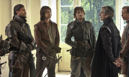 The_Musketeers_106-01