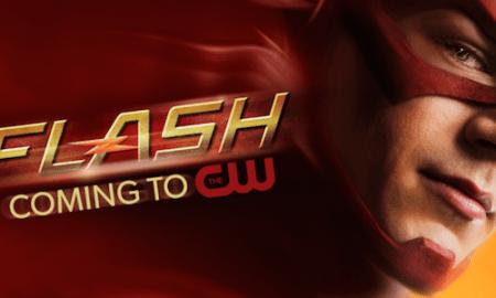 flash_cw