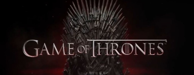 Game of Thrones: Kristian Nairn parla di Hodor e dell'episodio 5.06 - The Door