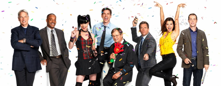 NCIS: Pauley Perrette, Sean Murray, Rocky Carroll e David McCallum parteciperanno alla stagione 14 e 15