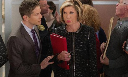 the good wife_708_1