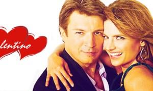 san-valentino-telelfilm