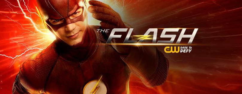 The Flash: Cosa accadrà nella terza stagione? E' in arrivo Flashpoint?