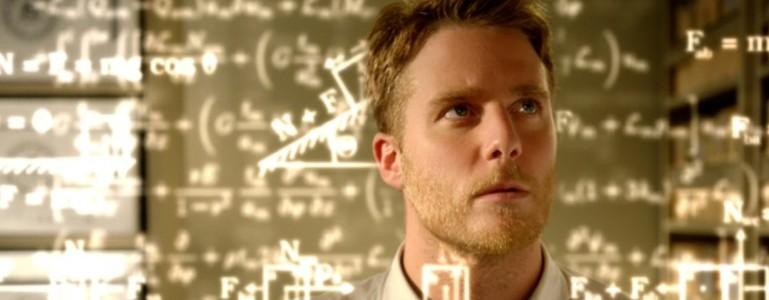 Limitless: La serie è stata ufficialmente cancellata da CBS