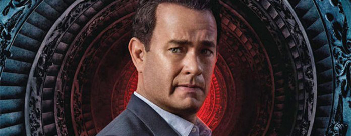 Inferno: Il primo trailer del film tratto dal libro di Dan Brown con Tom Hanks