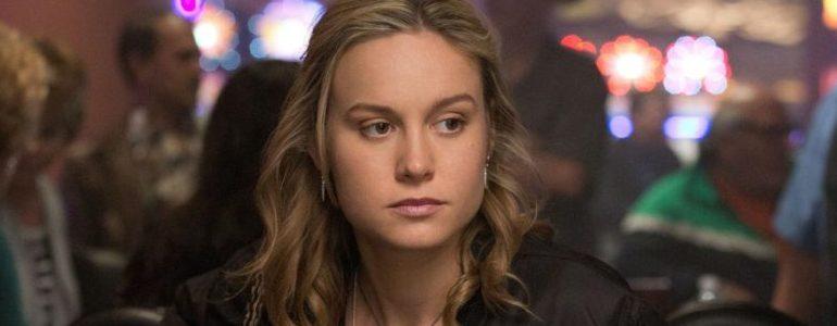 San Diego Comic Con 2016: Brie Larson confermata come Captain Marvel