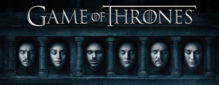 Game of Thrones: il destino delle Casate Stark, Tyrell, Martell e Targaryen