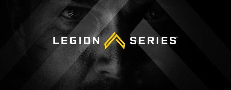 Legion: una nuova serie targata Marvel