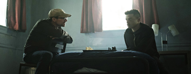 Mr. Robot: Recensione dell'episodio 2.04 – eps2.2_init1.asec