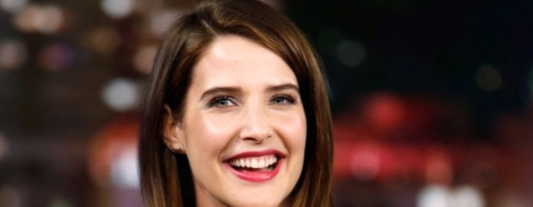 Netflix: in arrivo Friends From College, una comedy con Cobie Smulders