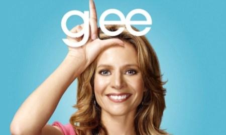 JessalynGilsig_Glee