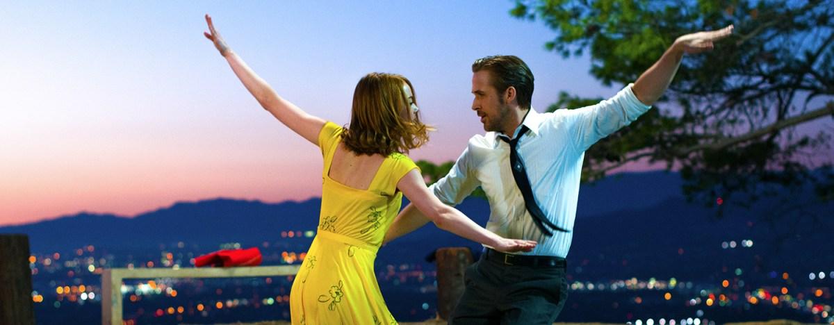 La La Land: La recensione del film con Emma Stone e Ryan Gosling a Venezia 73