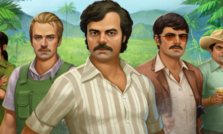 narcos_mobile_game