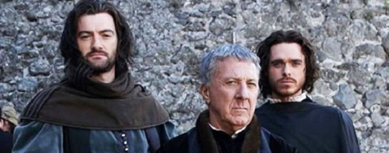 Medici: Masters of Florence, Anticipazioni e data di uscita della serie
