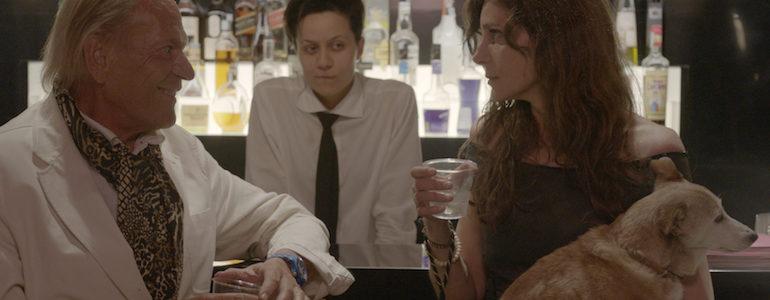 Maria per Roma: la recensione del film di Karen di Porto a RFF11
