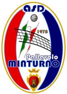 rp_pallavolo_minturno_logo.jpg