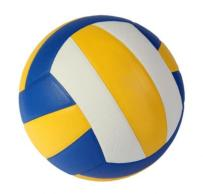 volley_ball2