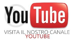 Guarda gli altri video
