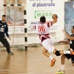 Il Gaeta Sporting Club a caccia della vittoria