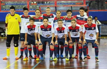 Foto squadra 2 (1) (1)