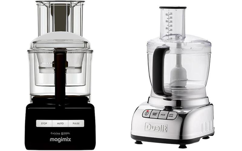 Large Of Amazon Ninja Blender
