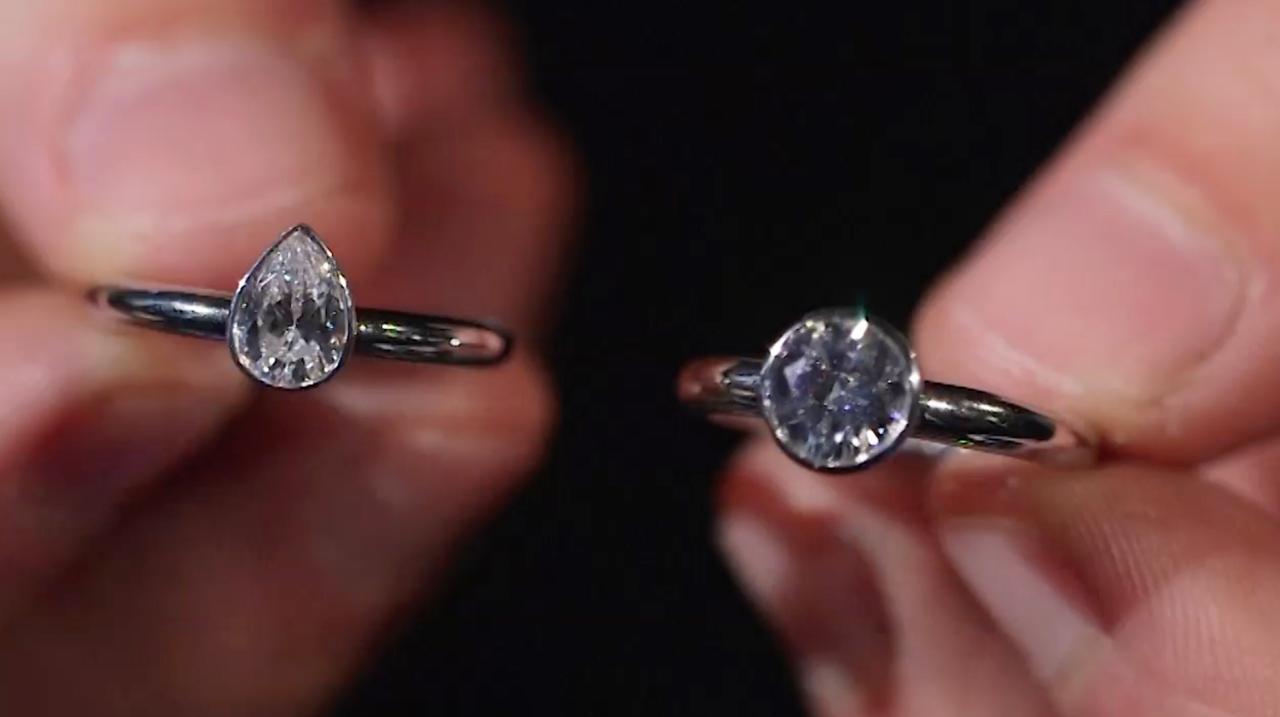 Fullsize Of Pippa Middleton Engagement Ring