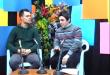 Christian Gamarino e Beppe Ravera