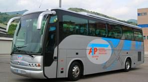 Sciopero ATP il 15 dicembre