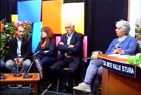 Cittadini Consapevoli – 13 novembre 2015