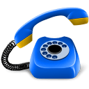 Telephone Customer Service Directory