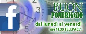 banner BP facebook