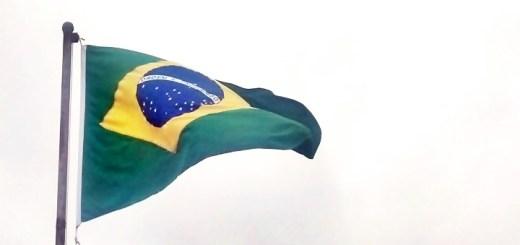 bandera_brasil