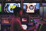 Imagen: Cablevisión