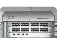 Imagen: Cisco