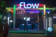 Imagen: Flow Jamaica