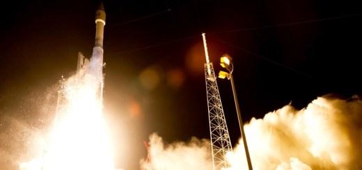 Imagen: Lockheed Martin