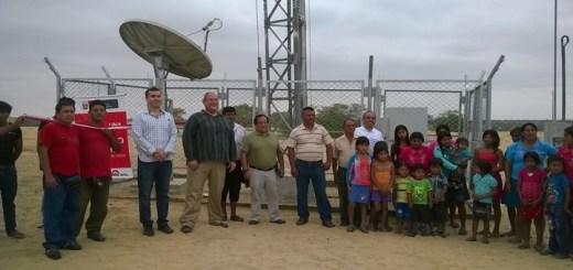 Imagen: Telefónica Perú