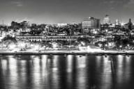 La Habana. Imagen: Rafael  Rodrigues/Flickr