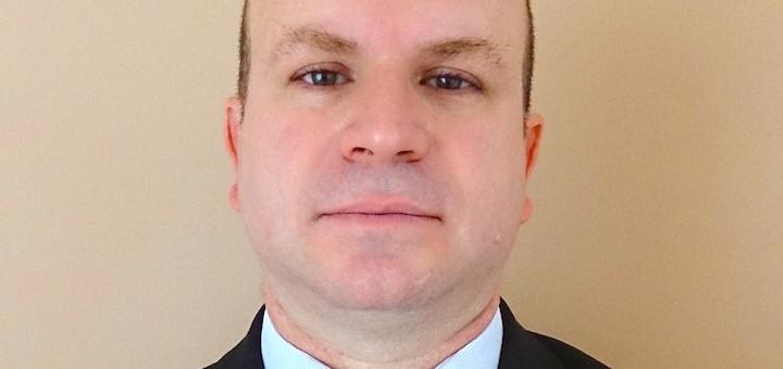 Mario Cifuentes Cabal, experto en IT & Cloud de Ericsson Latinoamérica