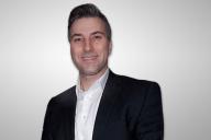 Rodrigo Bertoloto, Staff System Engineer de VMware Brasil. Imagen: VMware
